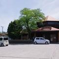 Photos: 明覚駅