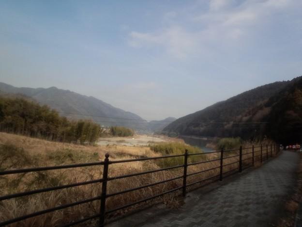 DCF00018 岩国錦帯橋マラソン