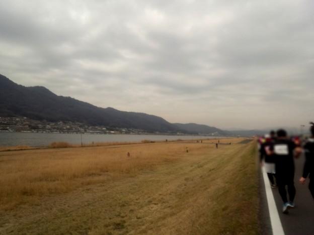 180319 018 福山マラソン