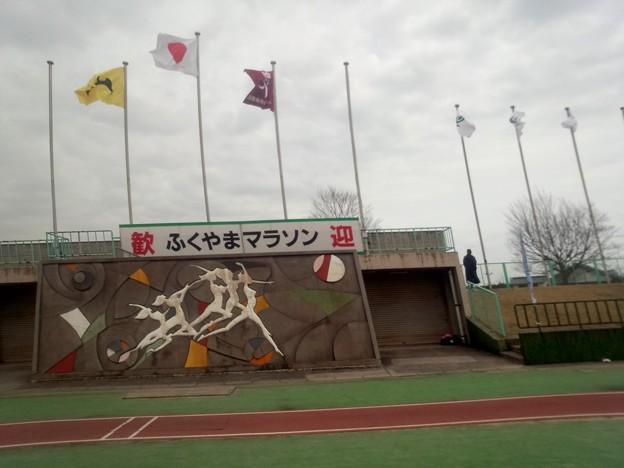 Photos: 180319 027 福山マラソン