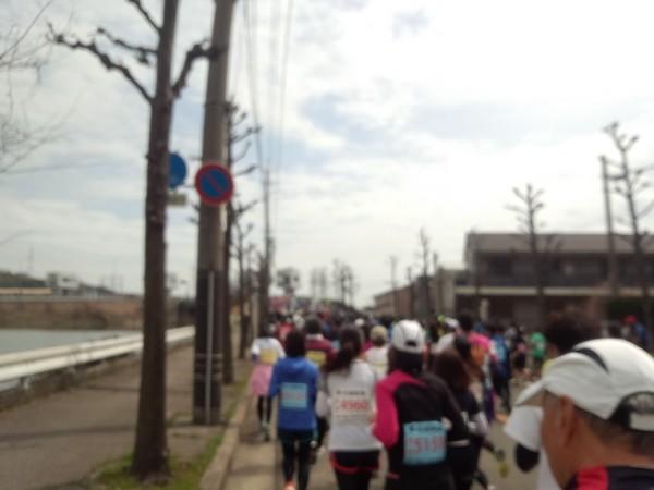 180319 009 福山マラソン
