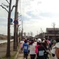 Photos: 180319 009 福山マラソン