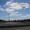 _180817 119 三篠橋からの風景