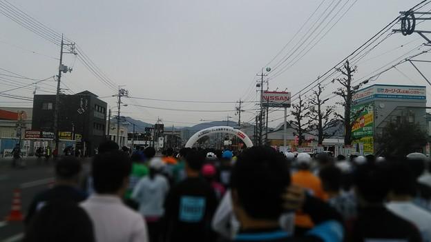 191103 014 広島平和マラソン2019