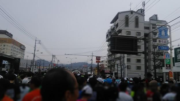191103 015 広島平和マラソン2019