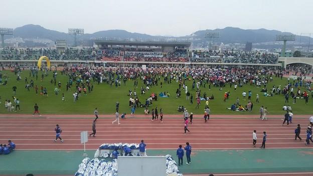 191103 016 広島平和マラソン2019