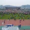 Photos: 191103 016 広島平和マラソン2019