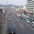 Photos: 191103 019 広島平和マラソン2019
