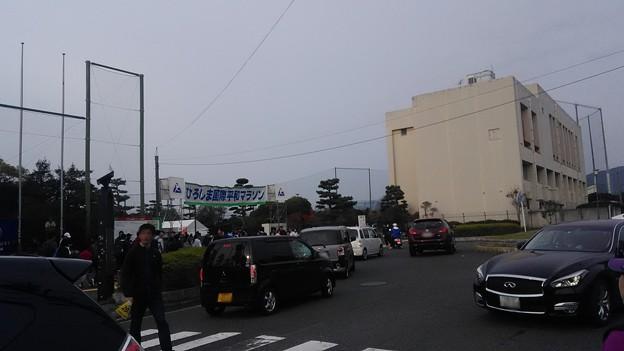 191103 020 広島平和マラソン2019