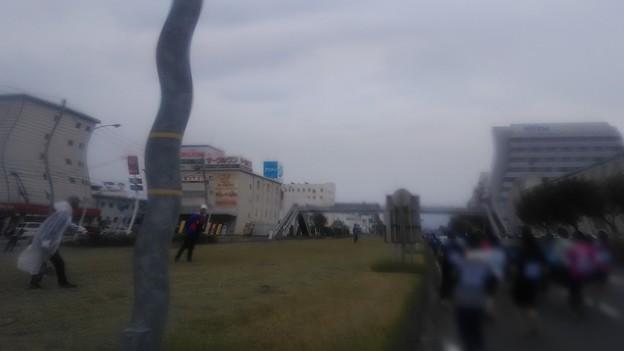 191103 009 広島平和マラソン2019