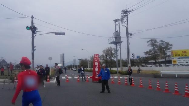 191103 010 広島平和マラソン2019