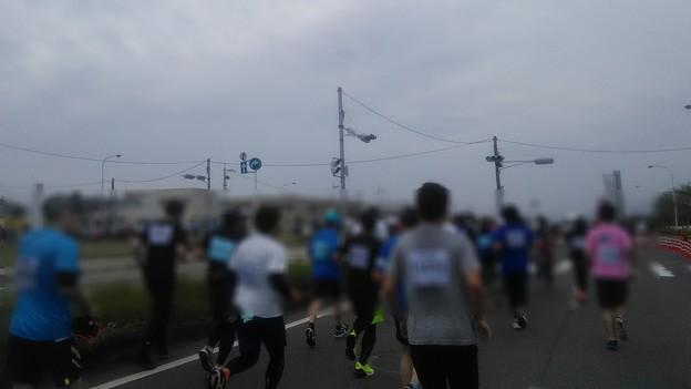 191103 011 広島平和マラソン2019