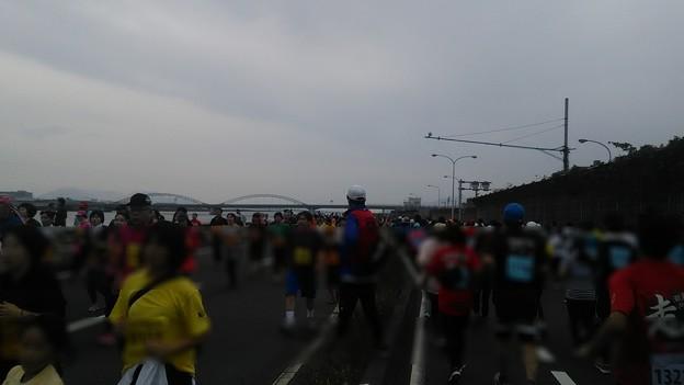 191103 013 広島平和マラソン2019