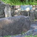 Photos: 約5,000年前(巨石時代)の暦石