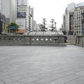 Photos: 今の心斎橋