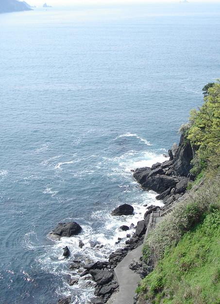 Photos: 若狭湾