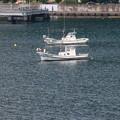 Photos: 漁船