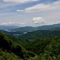 Photos: 東鉢山七曲り2