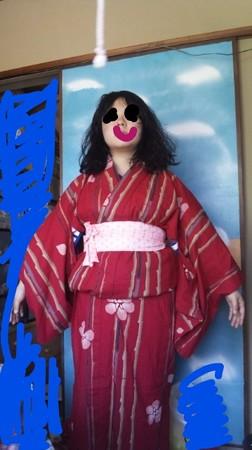 Inked浴衣手直し_LI