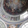 Photos: Musei Vaticani