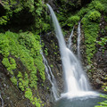 Photos: 裏見の滝