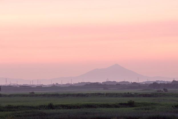 Photos: 郷愁