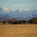 Photos: 日光の山々