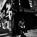 写真: 浅草橋撮影会