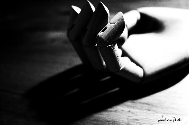 第139回モノコン hand