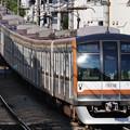 Photos: 10000系(10118F)