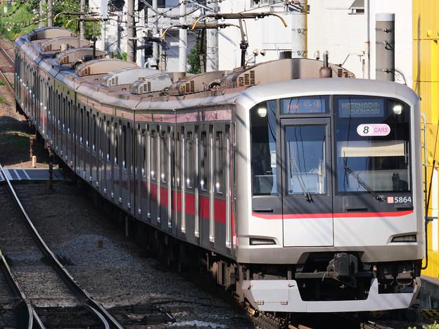 5000系(5164F)