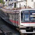 Photos: 5000系(5164F)