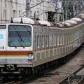 7000系(7110F)