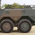 P1070471 96式装輪装甲車その2