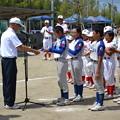 Photos: 2019 山鹿大会 3位決定戦 244