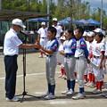 Photos: 2019 山鹿大会 3位決定戦 249
