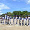Photos: 2019 山鹿大会 3位決定戦 259