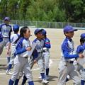 Photos: 2019 山鹿大会 3位決定戦 268