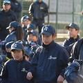 Photos: DSC_0525 - コピー
