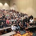 Photos: XPEL Dealer Conference 2019