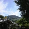 丹生酒殿神社04