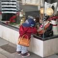 写真: ?!:鳥取街角02