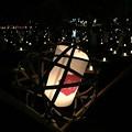 浅茅ヶ原:奈良燈火絵06