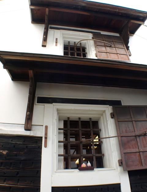THE蔵:五箇荘06