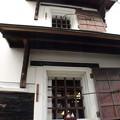 写真: THE蔵:五箇荘06