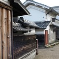 Photos: 蔵屋敷:五箇荘05