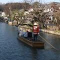 写真: 倉敷散策04