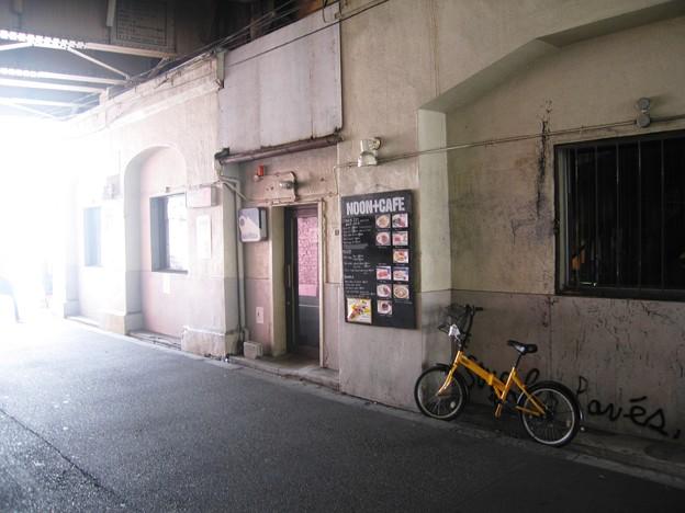 中崎町03