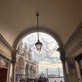 Photos: サン・マルコ広場:ベネチア24