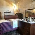 写真: 洞窟寝室:マテーラ17